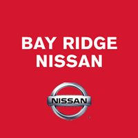 Bay Ridge Nissan DealerApp