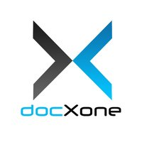 DocXone For End Users