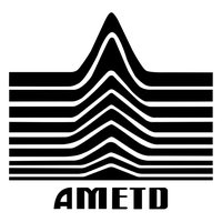 AMETD