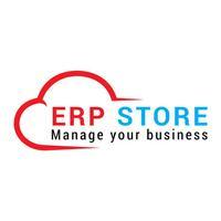ERP Store