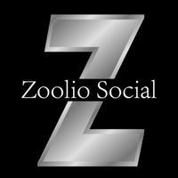 Zoolio Social
