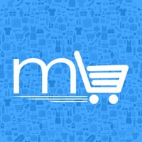 morelife LONDON | Online Accessories Store India