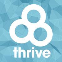 Thrive Church Official App