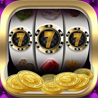 All in Casino Slots - Millionaire Gold Mine Games