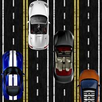 Tap The Tiles: Cars