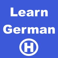 Learn German with Hosy