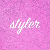 My Styler