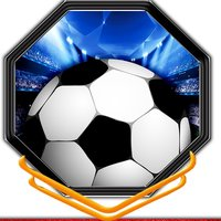 Play Football Match 2015- Real Soccer game Free