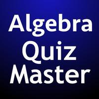 Algebra Quiz Master