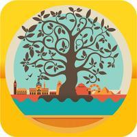 MEDELIA: The treasure of the Mediterranean Sea