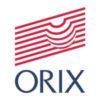 ORIX Customer Companion