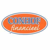 Conhof Financieel