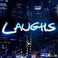 Laughs TV Show
