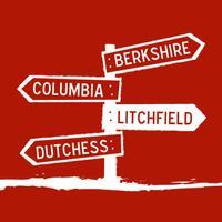Visit Litchfield Co. CT