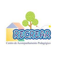 Recrear