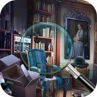 Hidden object House Plus