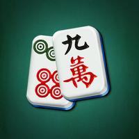 Mahjong∙