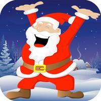 Best Christmas Jokes & Puns Free!