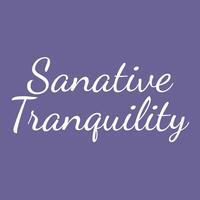 Sanative Tranquility