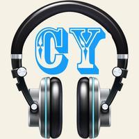 Radio Cyprus - ραδιόφωνο Κύπρος (Kıbrıs Radyosu)