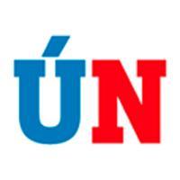 Ultimas Noticias Quito