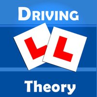 Driving Theory Test 2017 - Driving Test Questions