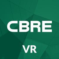 CBRE VR SOLUTIONS