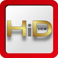HIDView HD