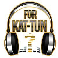 クイズ for Kat-tun