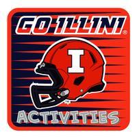 Go Illini Activities