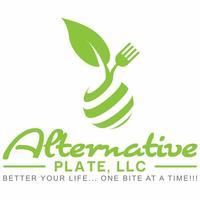 Alternative Plate Food Truck