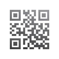 QR Code Reader⁺