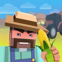 Rancher Shotgun Shooter Sim