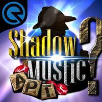 Shadow Mystic