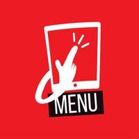 TouchMenu - Tap to order
