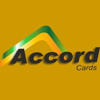 Accord Cards