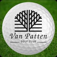 Van Patten Golf Club