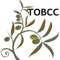 TOBCC @ HSV
