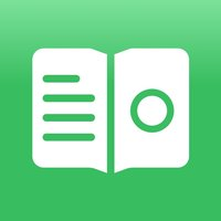 Key Passages: study assistant