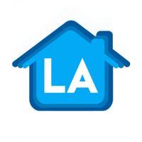 LA Homes NOW