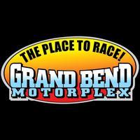 Grand Bend Motorplex