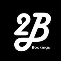 2B Bookings