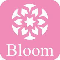 エステサロンBloom公式アプリ