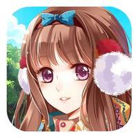 Snow princess dress - Fun Design Game for Kids