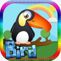 Free Online Games for Kids - Birds Jigsaw Puzzles