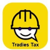 TradiesTax