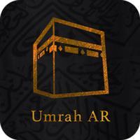 Umrah AR