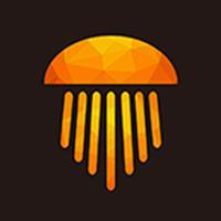 JellyfishturLamp