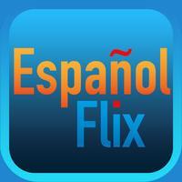 EspañolFlix
