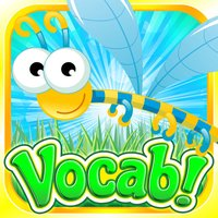 Vocabulicious Kinder